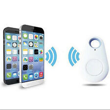 Spy Mini GPS Tracking Finder Device Key Finder For Car Pets Kids Wallet Trac mZ