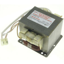 Ebj39739209 transformador Transformer LG 900w 230/50hz 2110/3.70 0h DPC Al-al
