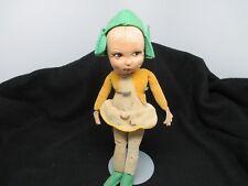 Vintage Norah Welling,s Doll