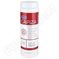 (29,13€/1kg) Urnex Cafiza Espressomaschinen Reinigungspulver 566g