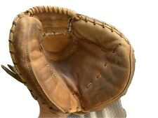"Rawlings Heart Of The Hide Catchers Mitt PRO-LT 34"" Right Hand Thrower RHT"
