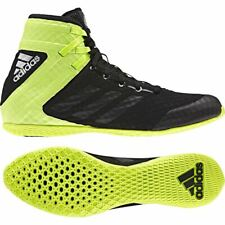 adidas Speedex 16.1 BA7930 Mens Boots~Boxing~RRP £110~MASSIVE SAVING