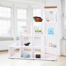 raumteiler f r wohnung g nstig kaufen ebay. Black Bedroom Furniture Sets. Home Design Ideas