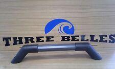 """Hobie H-Rail for kayak Bolt On Rail Kit 9"""" fishing authorized dealer fast ship"""