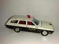 Voiture  Miniature Tomica Dandy Nissan Gloria Patrol NO.19 Car Japan A-8