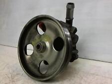 Pompe de direction PEUGEOT 407 SW PHASE 1  Diesel /R:11413035