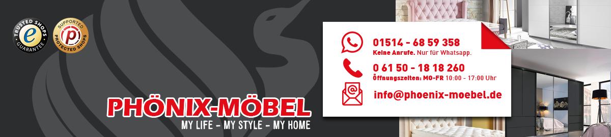 Phoenix-Moebel