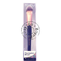 Royal FOUNDATION BRUSH - Concealer Liquid Blending Blender Contour Highlight