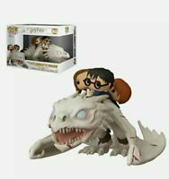 Harry Potter - Gringotts Dragon FUNKO POP 93 PREORDER NOVEMBRE