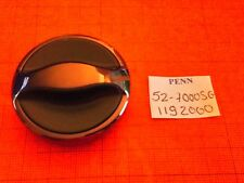 PART 52-7000SG DRAG KNOB 1192000 MULINELLO MOULINET REEL PENN SARGUS 7000 8000