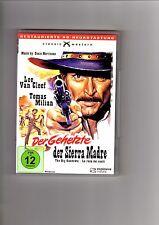 Der Gehetzte der Sierra Madre (2014) DVD #15597