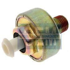 Original Engine Management KS30 IGNITION KNOCK (DETONATION) SENSOR KS6 4oz