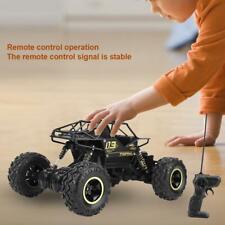 1:16 Auto ferngesteuert Spielzeug Sportauto Rennauto Geländewagen für Kinder NEU