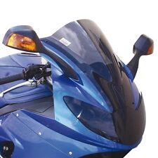 Triumph Sprint ST 2005-2010 doppelte blasen-blende JEDE FARBE
