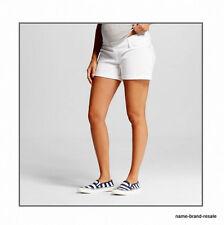 lange shorts