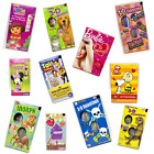 Valentines Day Cards Classroom Exchange Sets Many Styles New