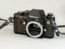 Nikon F3 SLR 35mm Film Camera Body