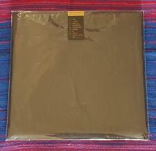 Jeff Chang ( 張信哲) ~ 歌 時代 (黑膠唱片經典盤) ( Taiwan Press ) Vinyl