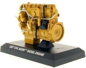 DCM85139 - Engine Diesel C15 Caterpillar C15