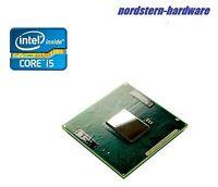 Intel® Core i5-2520M SR048 Gen.2 Mobile Sandy-Bridge OEM 2,5-3.20GHz G2 rPGA988B