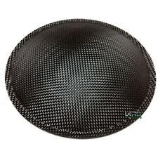 "5.1"" (130mm) Carbon Fiber Speaker Subwoofer Dust Cap"