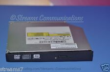 TOSHIBA Satellite L505 L505D Series DVD±RW Laptop DVD Recorder Drive