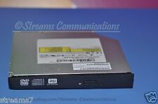 TOSHIBA Satellite L505D-S5994 L505D-S5992 L505D-S5996 Laptop DVD+RW Drive