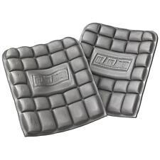 Blakläder Kniepolster 4000 in grau/schwarz für unterschiedliche Modelle