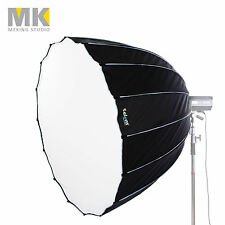 Selens 150cm Hexadecagon Umbrella Flash Softbox For Bowens mount