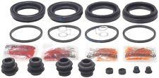 Disc Brake Caliper Repair Kit Front Febest 0175-GSU40F