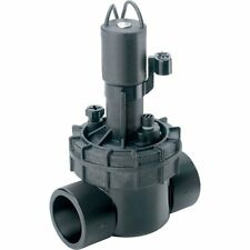 Toro 53707 1-Inch Jar Top Valve with Flow Control, New, Free Shipping