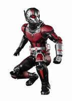 S.H.Figuarts Ant-Man and the Wasp ANT-MAN Action Figure BANDAI NEW from Japan