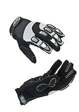 AERO Sport ® aeroperformer ™ BMX in discesa 3M Scotchlite Glove Medium