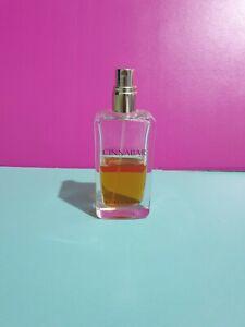 Este Laude Cinnabar for Women 50ml Eau de Parfum