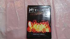 METALIUM METALIAN ATTACK PART 1 1999-2004