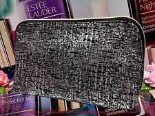 "*Estee Lauder""*Cosmetic Makeup Bag "" Size:20x6x10cm"" As Pictured  FREE POST"