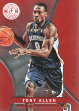 2012-13 Totally Certified Red Basketball Card Pick