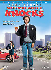 Opportunity Knocks [Region 1-----DVD] Dolby, Subtitled, Widescreen