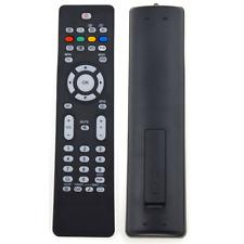 Mando a distancia de sustitución philips RC2034301/01 TV PHILIPS 32PFL5522D