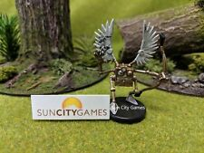 Quadrone Monster Menagerie 3 Singles Unplayed  Sun City Games!!!