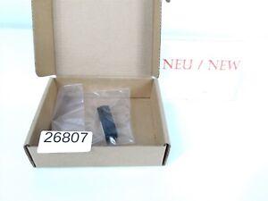 Baumüller BM4-Z-PSI-01 Parameter Storage BM4ZPSI01