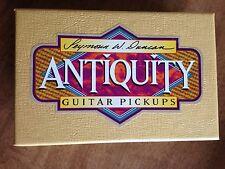 Seymour Duncan Antiquity 1955 Vintage Telecaster Neck Pickup 11024-26 New