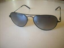 STING  sole  junior  SSJ  352  occhiale da sole