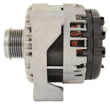 Alternator fit Holden Colorado RG engine LWH 2.8L Diesel 12-17