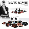 DAVID BOWIE 'LOVING THE ALIEN (1983 - 1988)' 15 LP VINYL Box Set NEW & SEALED