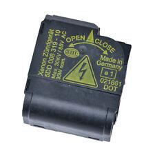 New Hella 5DD 008 319-50 D2S D2R Xenon Bulb Igniter Ignitor Holder Zundgerat