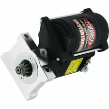 Powermaster 9610 MasterTorque Starter