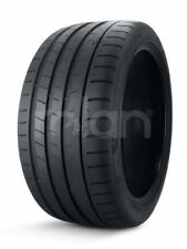 245/45/R20 Car and Truck Tyres