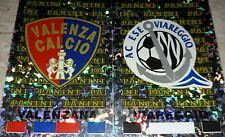 FIGURINA CALCIATORI PANINI 2001-02 675 ALBUM 2002