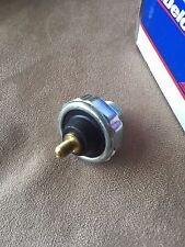 Genuine GM Oil Pressure Sensor Sender Switch for Ford Lincoln Mazda Mercury Saab